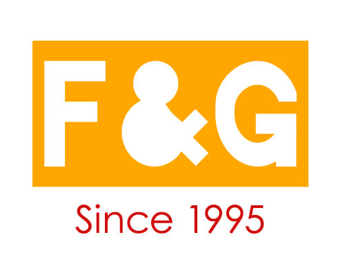 F&G Food Pte Ltd | Your Trusted Supplier